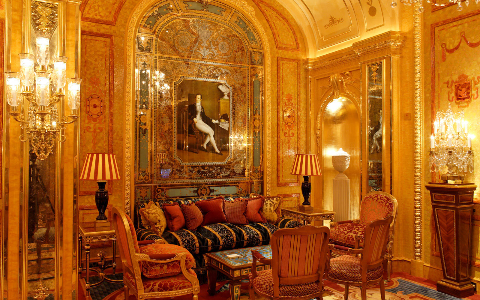 Poker Lessons At The Ritz Club London 171 Maydelory S Blog